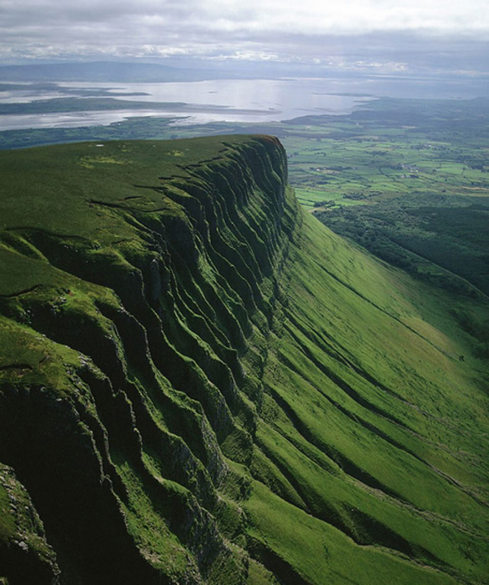 Ben-Bulben-at-County-Sligo-Ireland