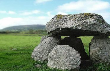 Carrowmore