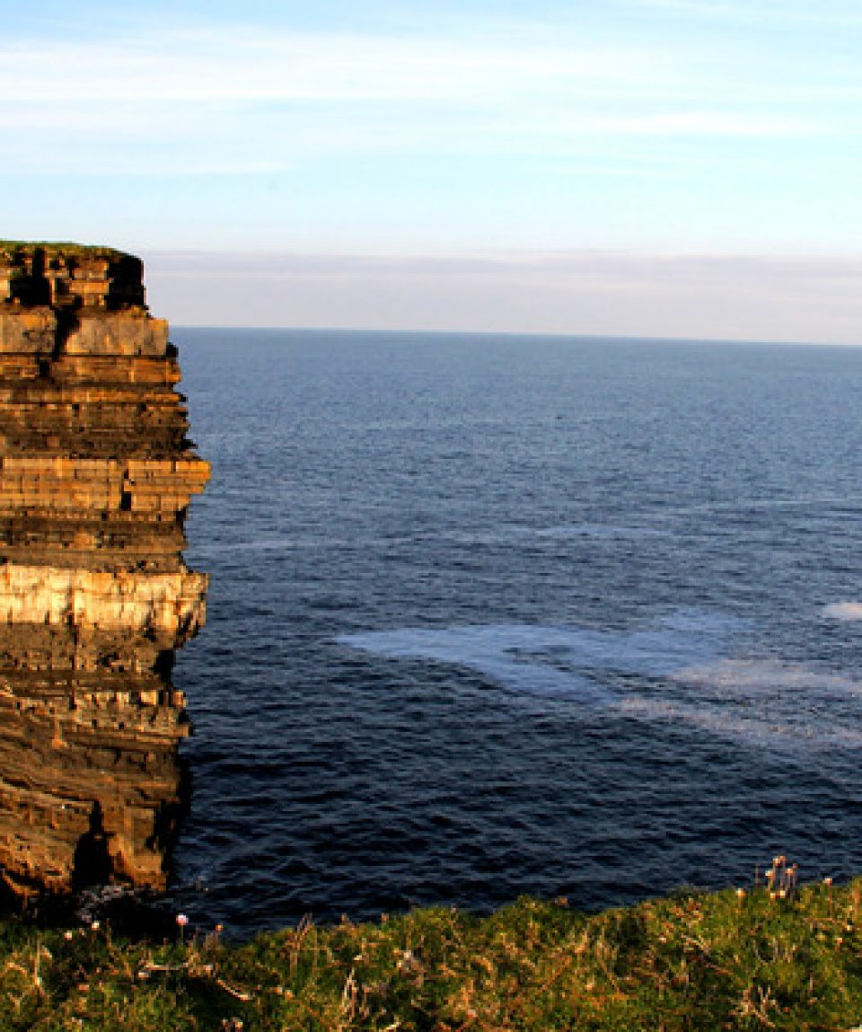 small-Downpatrick-Head5-Mayo