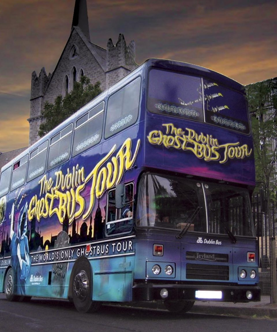 [:ru]main - Dublin Ghost Bus Tour[:]