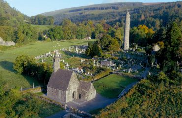 [:ru]medium-Glendalough[:]