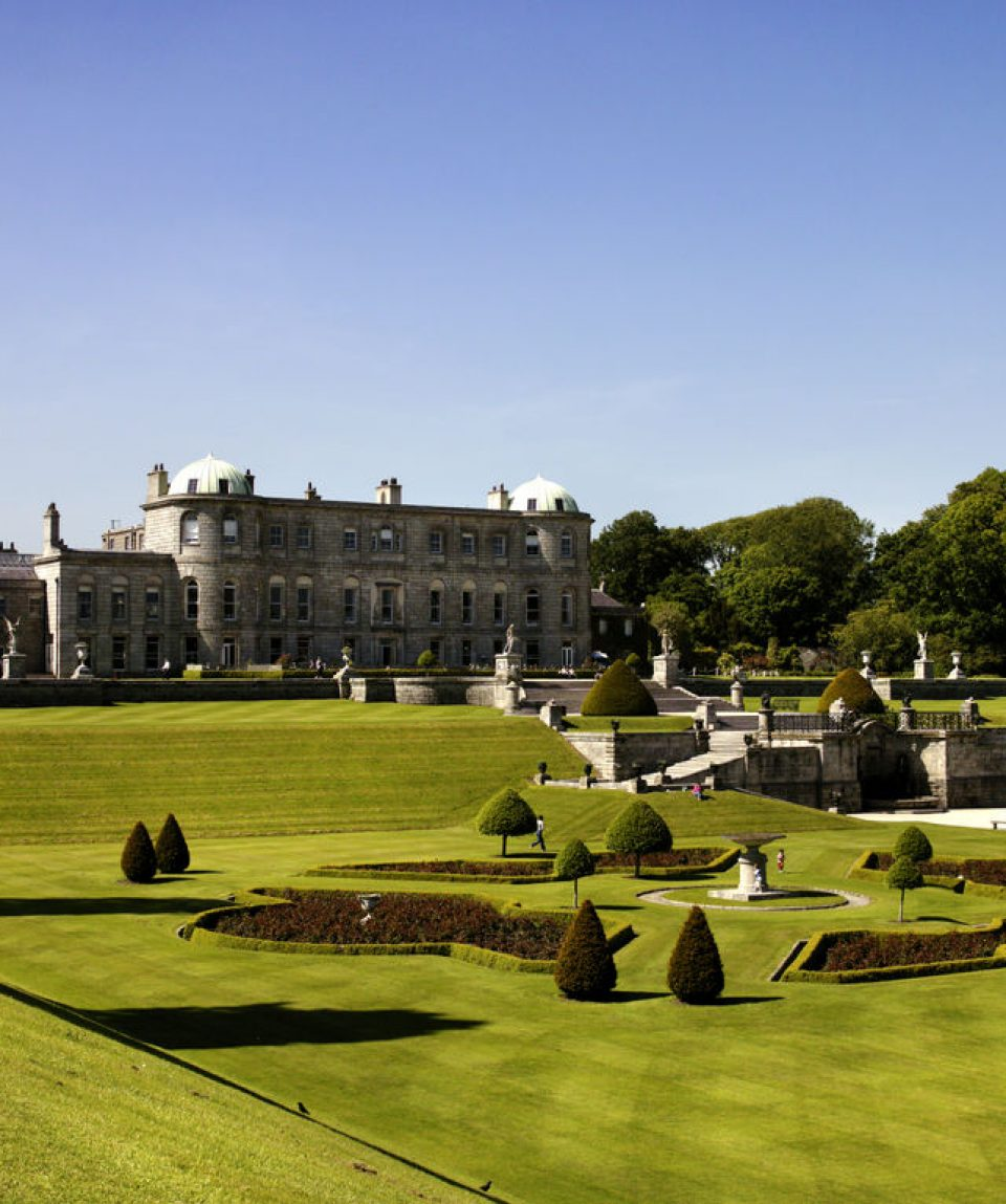 [:ru]medium-Powerscourt House and Gardens[:]