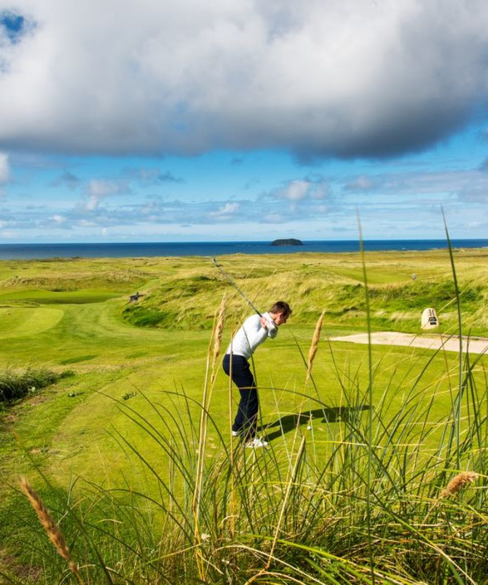 [:ru]medium-Ballyliffin Golf Course[:]