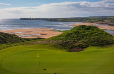 [:ru]medium-Lahinch Golf Club[:]