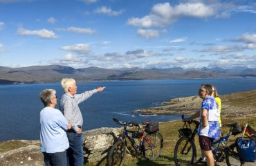 [:ru]web-Looking over Kenmere River towards Ring of Kerry[:]
